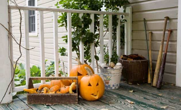 5-ideas-originales-para-decorar-en-halloween-2