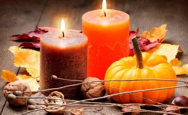 5-ideas-originales-para-decorar-en-halloween-5