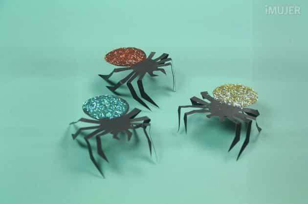 aranas-para-decorar-en-halloween-0015