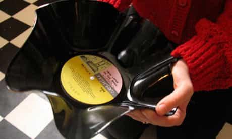 disco en bolw 4
