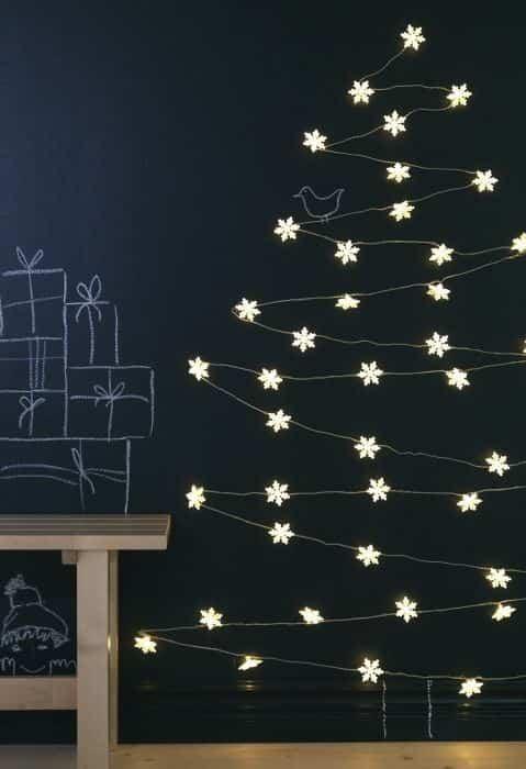 originales arboles de navidad 11