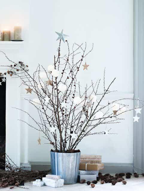 originales arboles de navidad 3