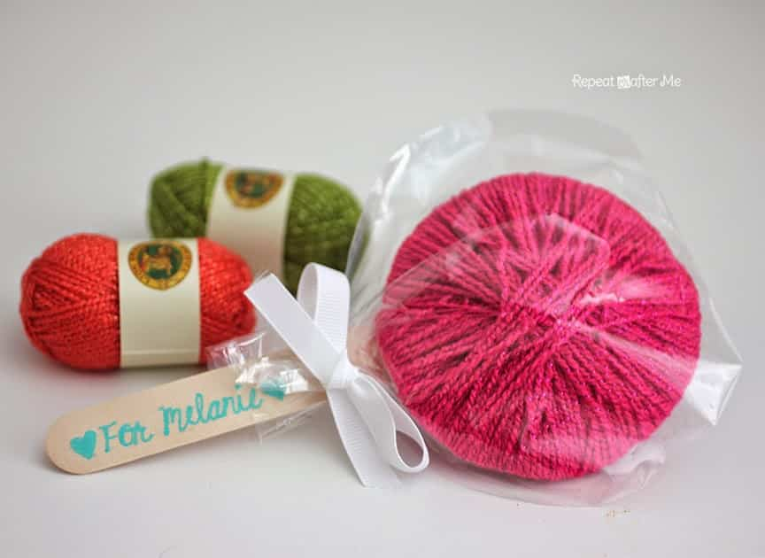 lollipop manuales 7