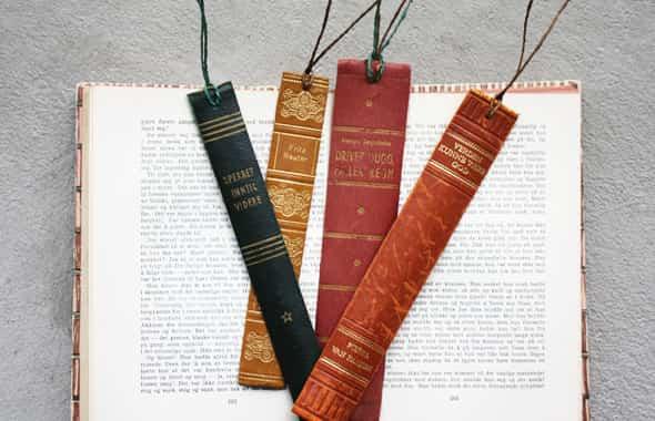reutilizar libros 4