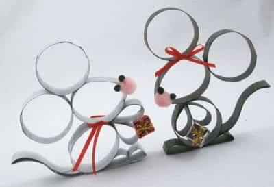 ratones carton 1