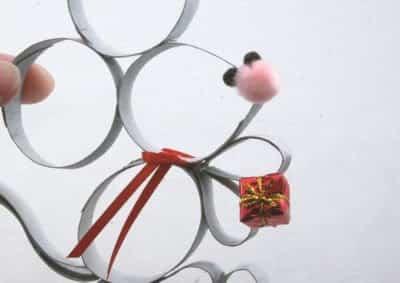 ratones carton 14