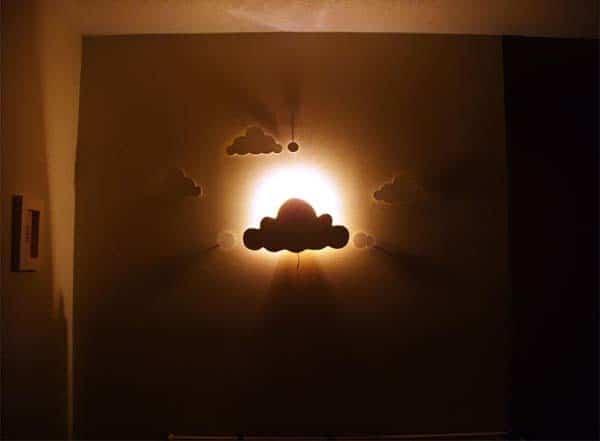 luces 13