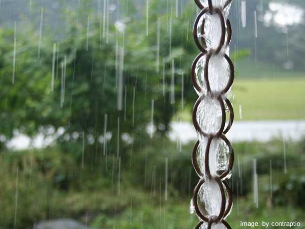 cadenas de lluvia 1