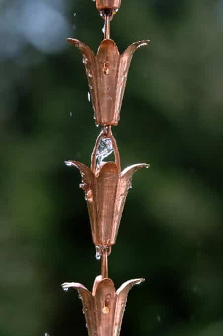 cadenas de lluvia 10