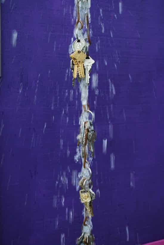 cadenas de lluvia 11