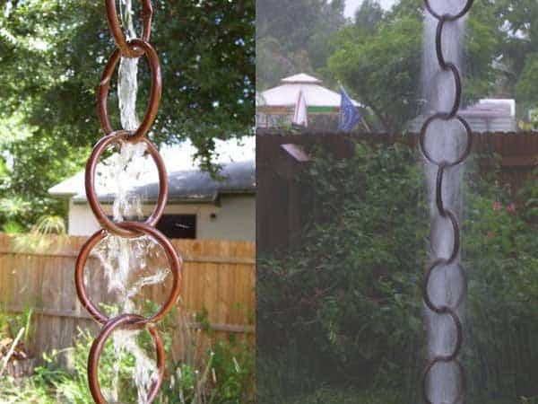 cadenas de lluvia 3