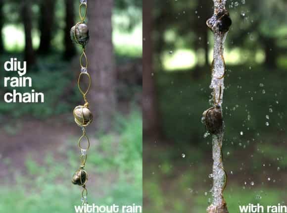 cadenas de lluvia 4