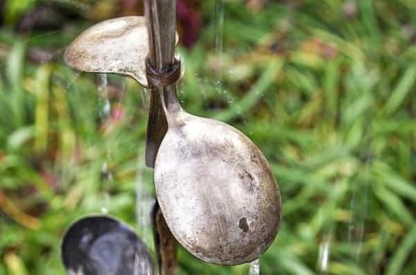cadenas de lluvia 9