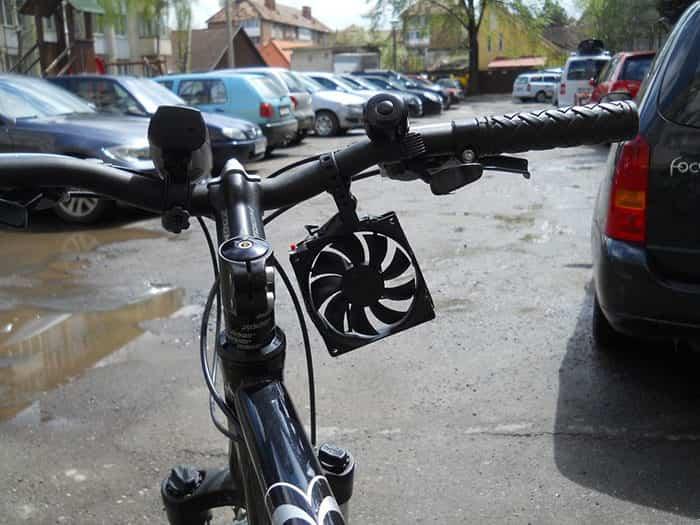 cargador bateria bicicleta 1