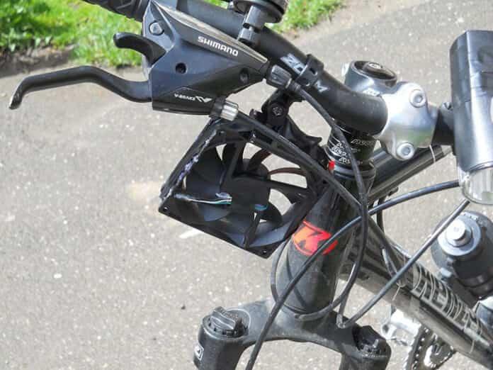cargador bateria bicicleta 7