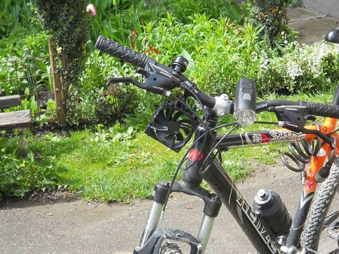 cargador bateria bicicleta 8