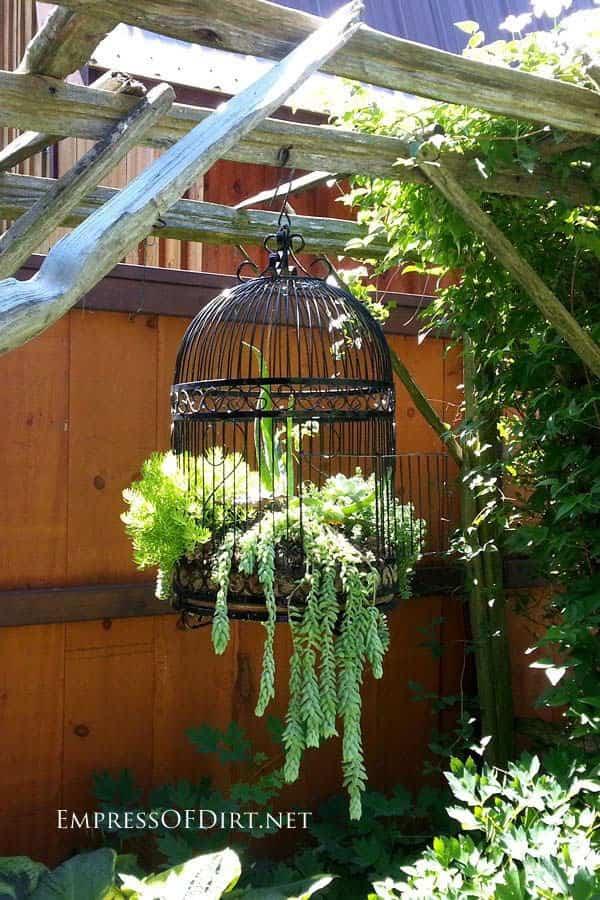 proyectos decorar jardin 1