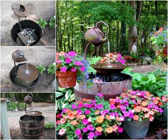 proyectos decorar jardin 11