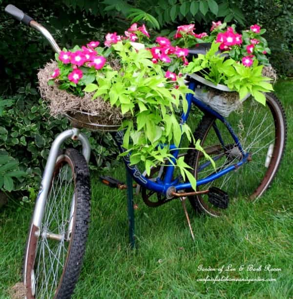 proyectos decorar jardin 14