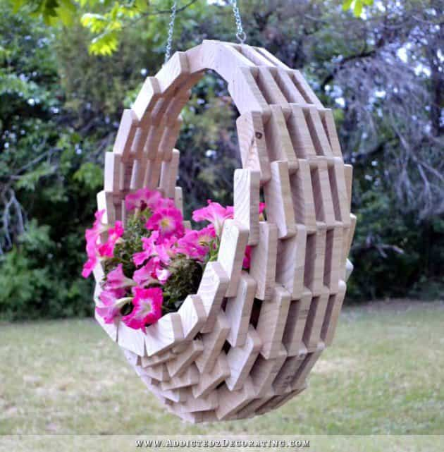 proyectos decorar jardin 15
