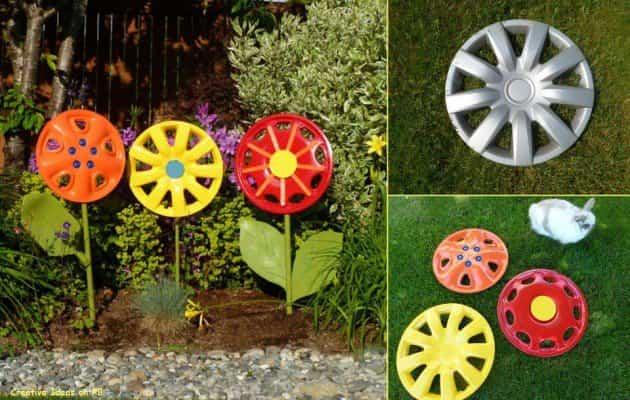 proyectos decorar jardin 4