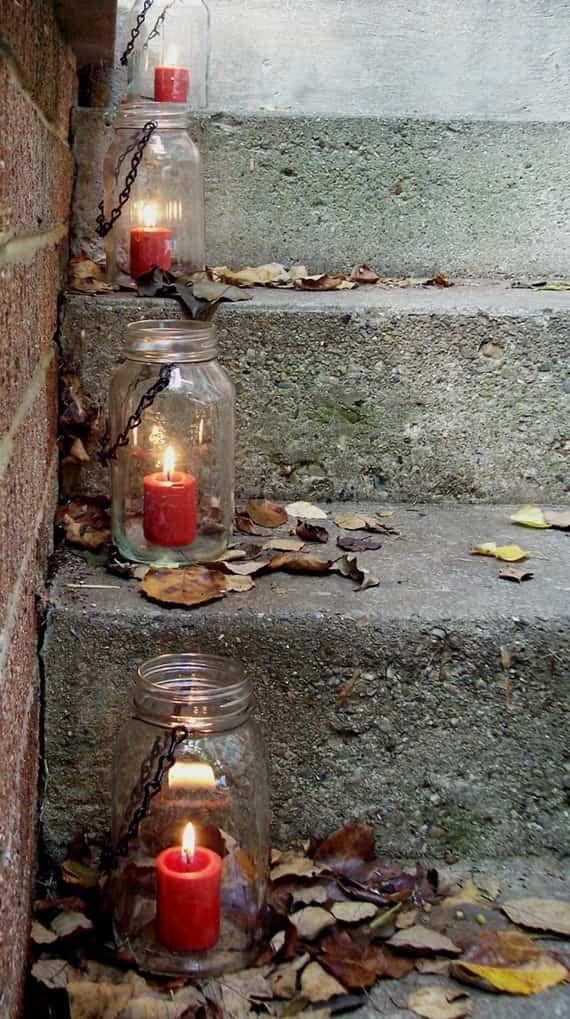 luz para el jardin 3