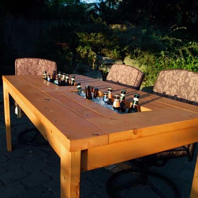 mesa picnic con sorpresa 9