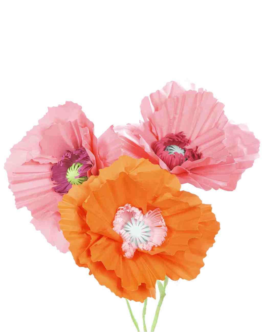 decorar un cumpleaños con flores