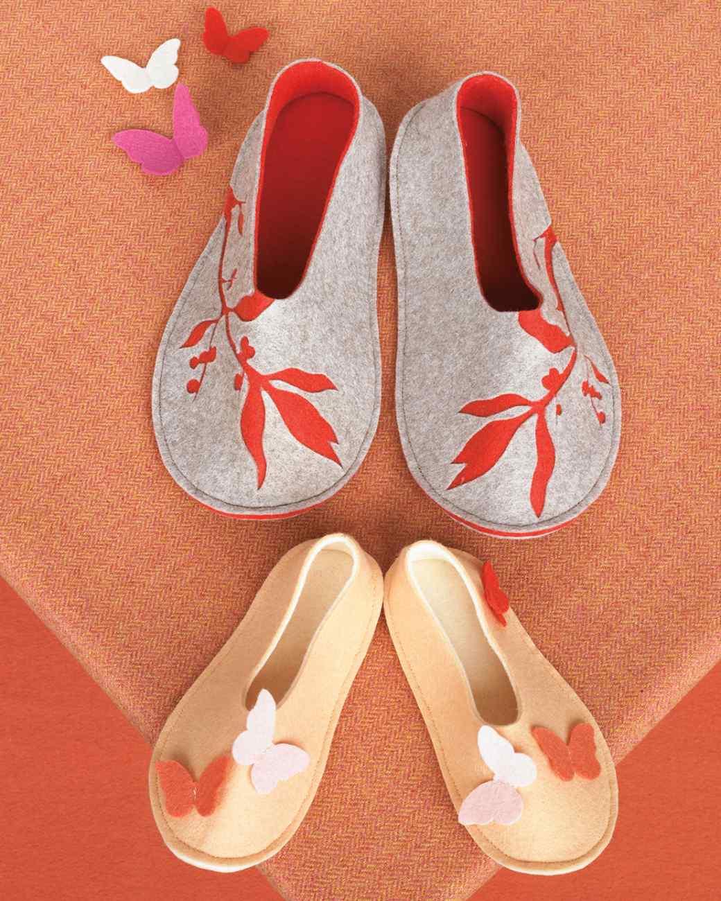 Modelos de zapatos de bebé super chulos
