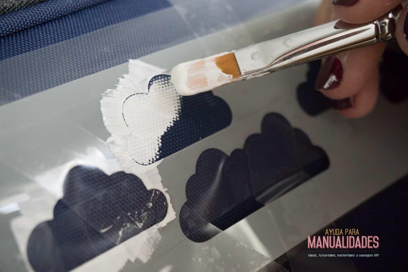 08 pintando la nube b