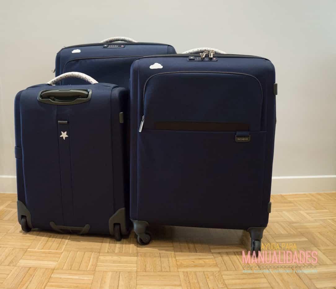 09 nuestras maletas de viaje personalizadas copia