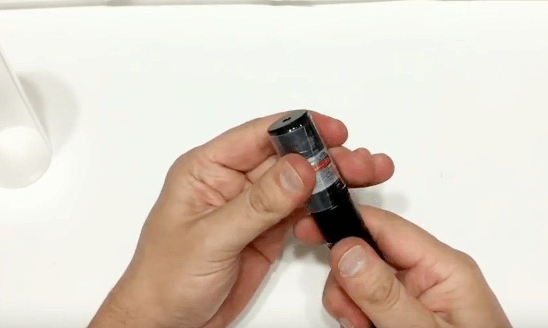 Espada láser de Star Wars