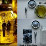 Ideas ingeniosas para reciclar cosas
