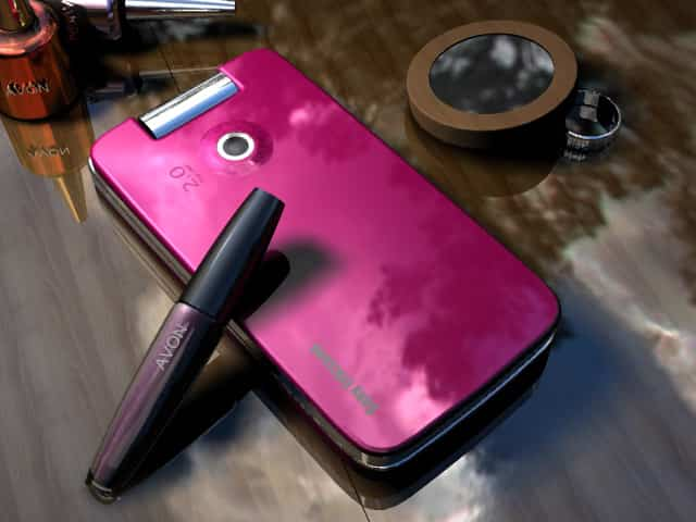 Tutoriales para personalizar el móvil