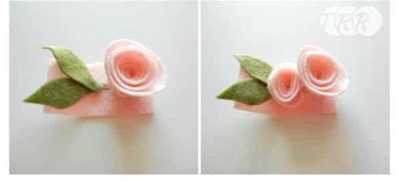 flores de tela paso a paso[2]