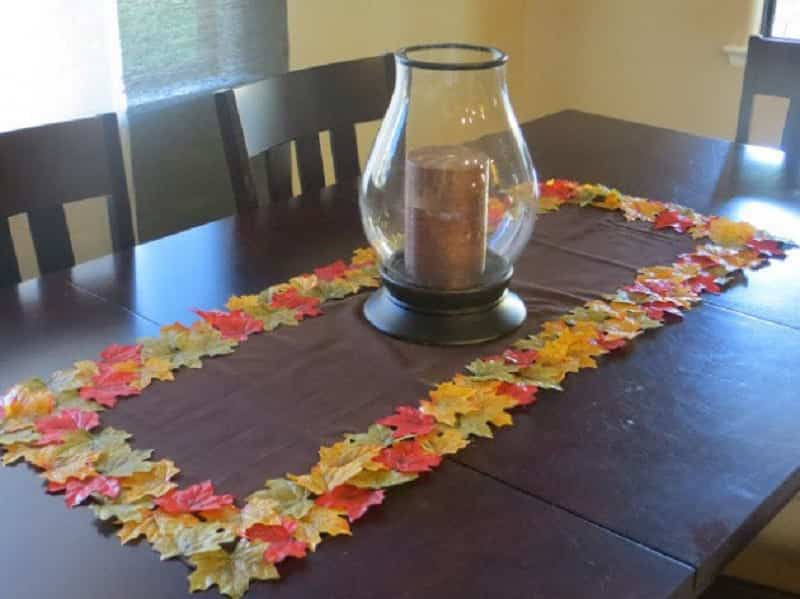 Super fun and easy-to-do handcrafts