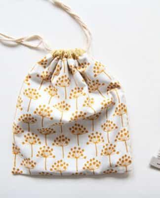 hacer bolsos y monederos