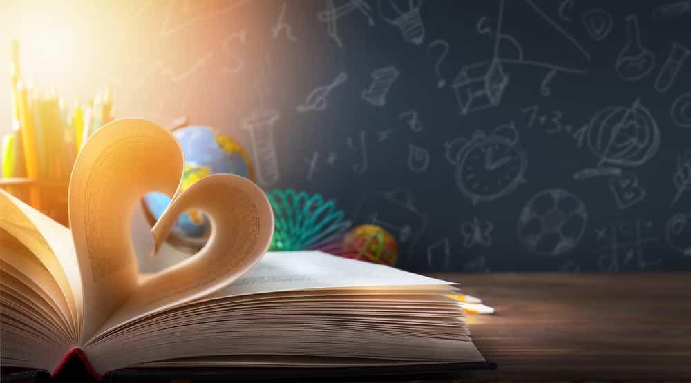 manualidades para el curso escolar