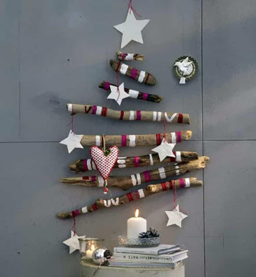 adornos-y-complementos-navidenos-1