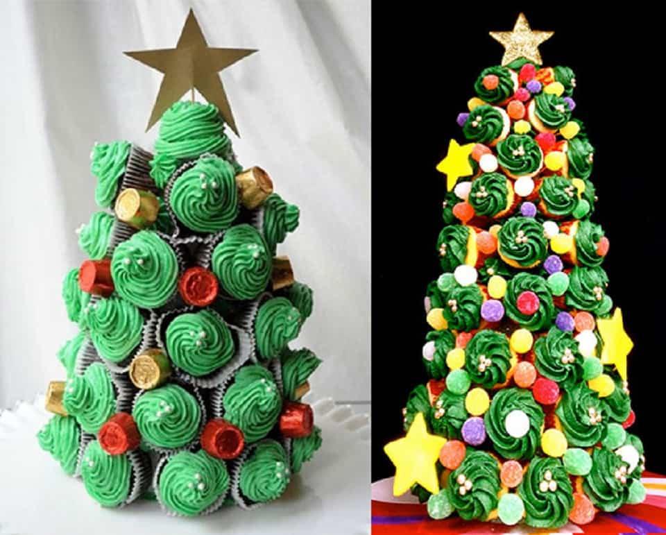 adornos-y-complementos-navidenos
