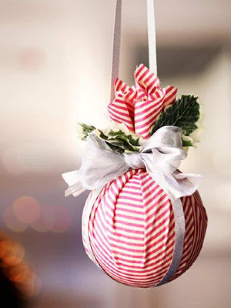 adornos-y-complementos-navidenos-2