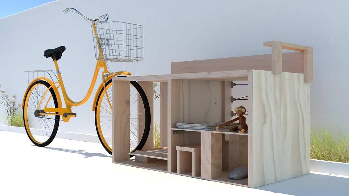 guia embalaje a mueble 1