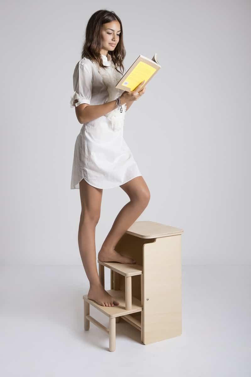 guia embalaje a mueble 3