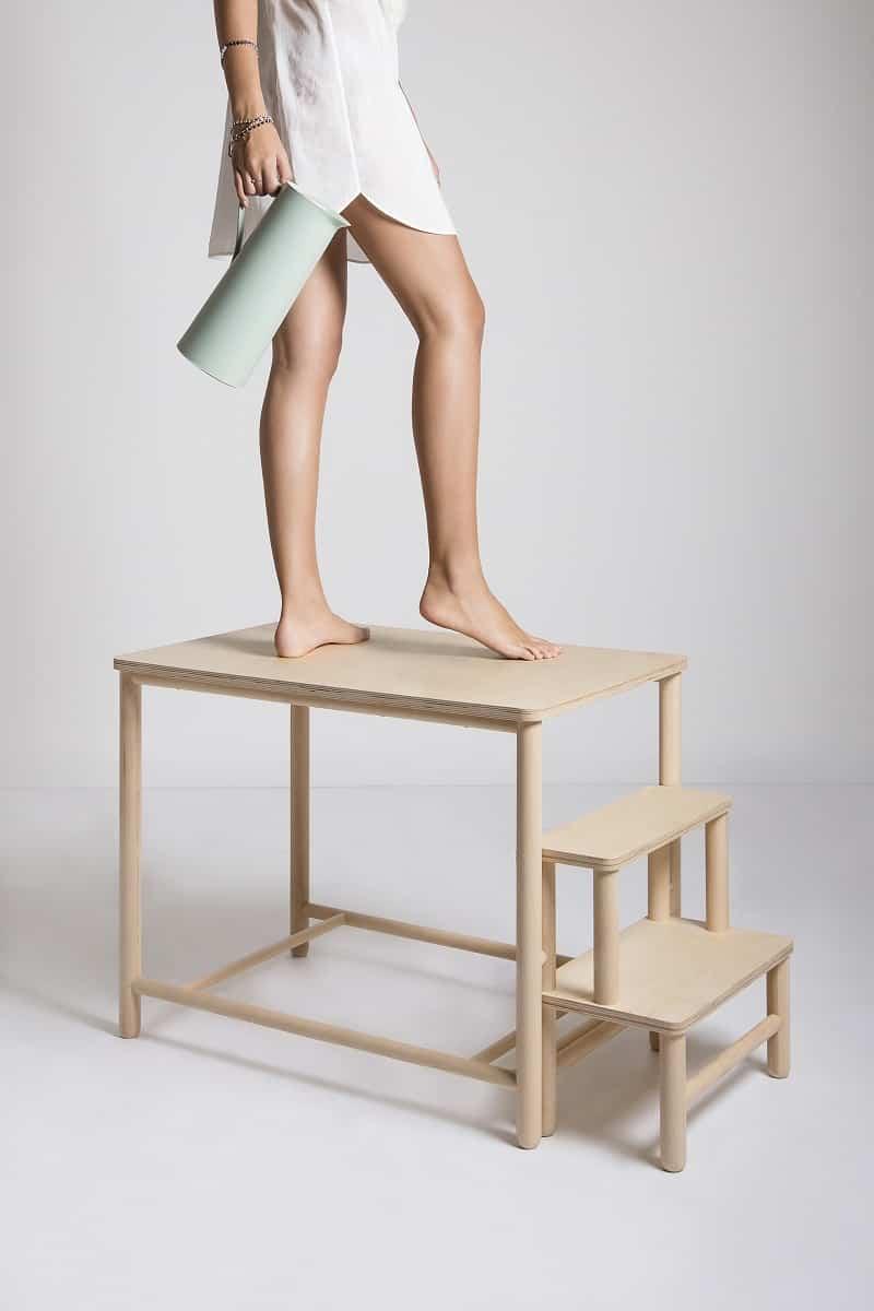 guia embalaje a mueble 4