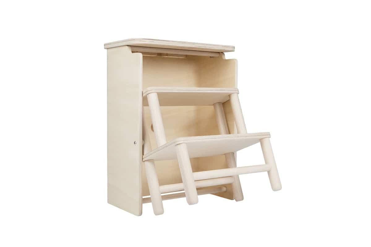guia embalaje a mueble 5
