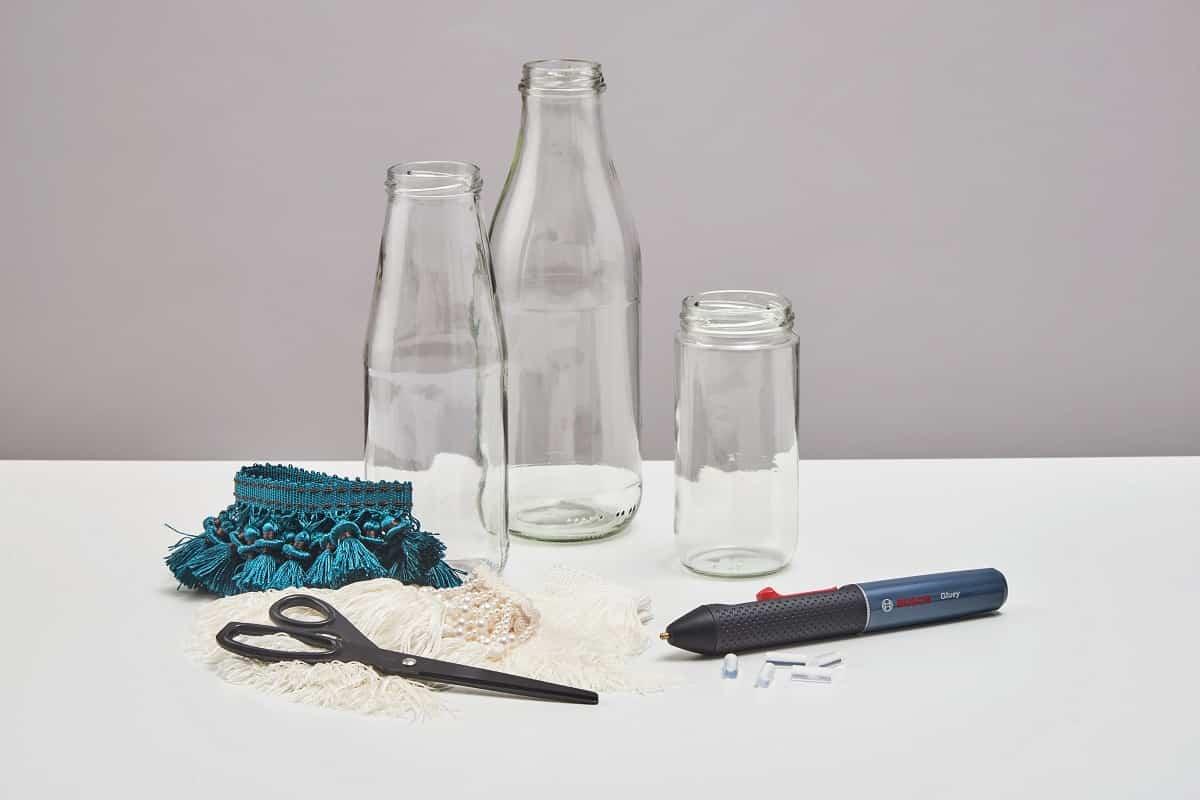 arte reciclado 1