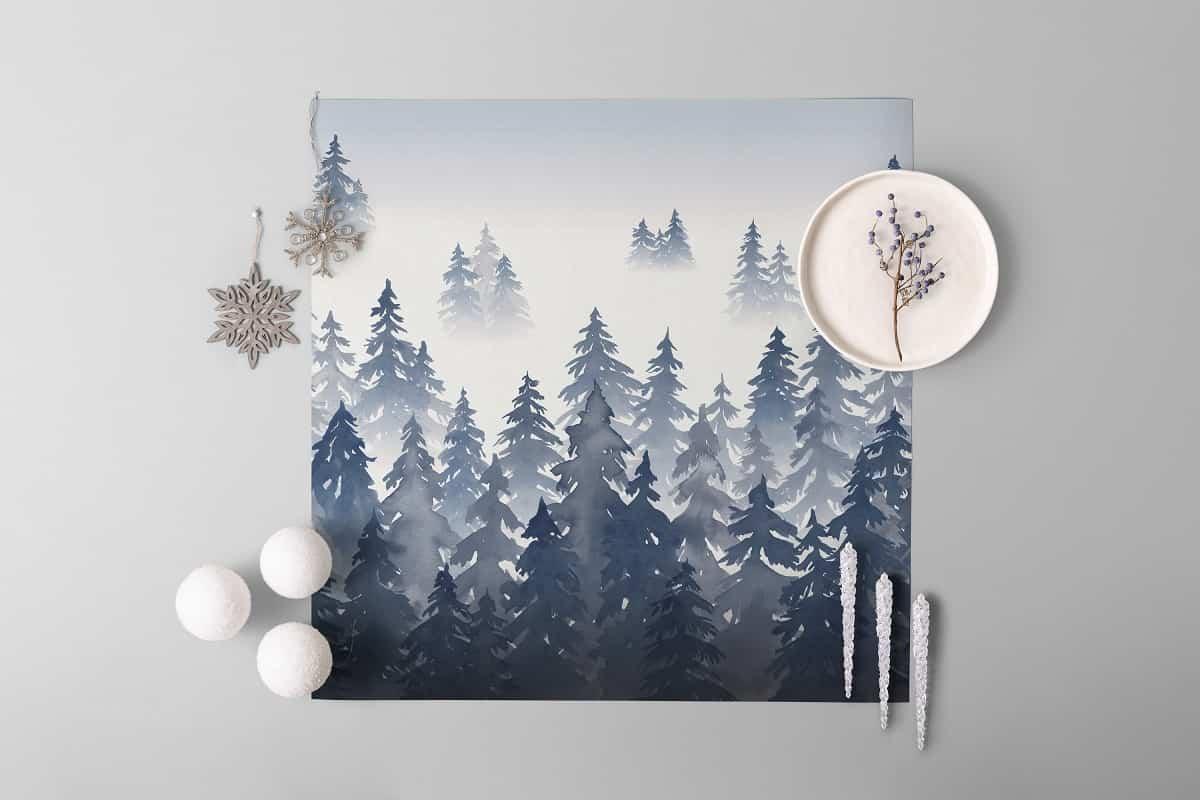 arreglar tu hogar para navidad frozen