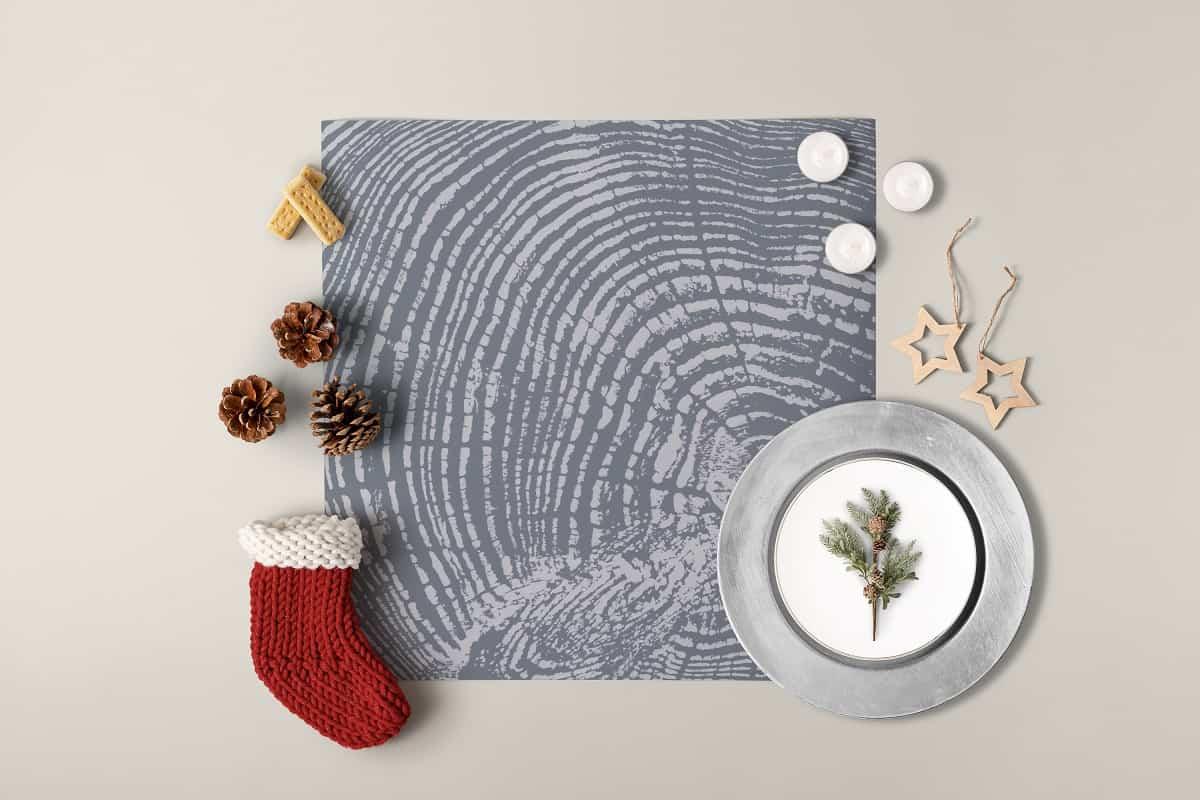 arreglar tu hogar para navidad hygge